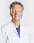 PD Dr Ulrich Oppitz