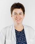 Dr Jacqueline Vock