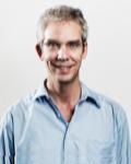 PD Dr Jörn Wulf