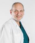 Dr Markus Notter