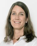 PD Dr Meike Körner