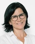 Dr Barbara Berger