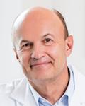 Prof Dr Markus Borner