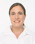 Dr. Svenja Thies