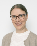 Dr. Christiane Brugnolaro