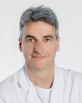 Dr Martin Sonnenschein